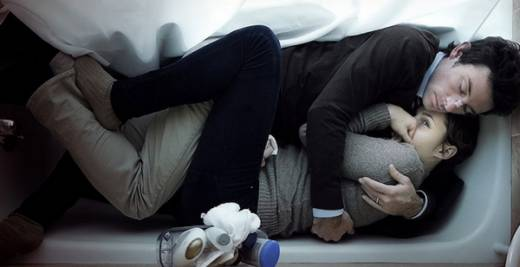 Upstream Color HD (movie) Titulky