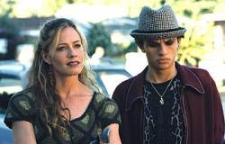 Mysterious Skin (movie) - Titulky