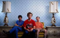 Napoleon Dynamit SD (movie)